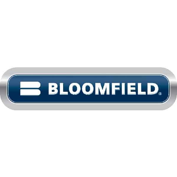 Bloomfield logo