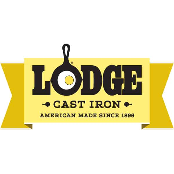 Lodge Cast Iron logo