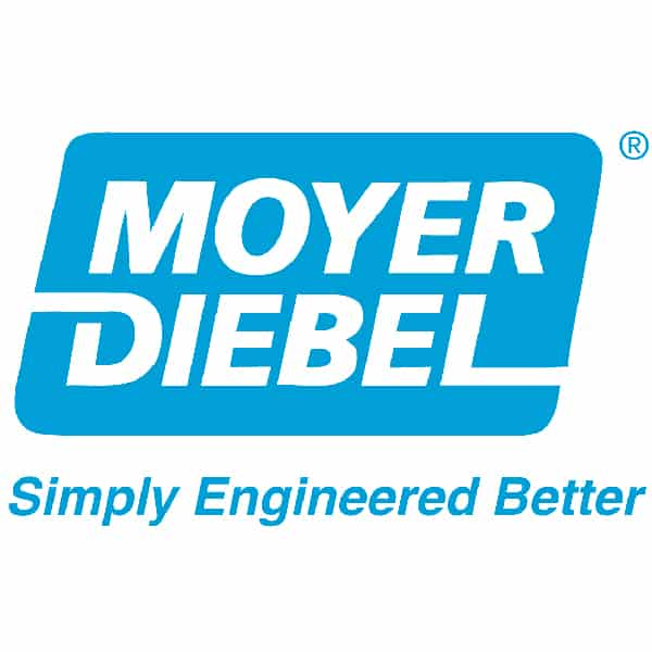 Moyer Diebel logo