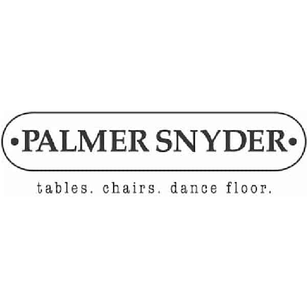 Palmer Snyder logo