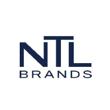 NTL Brands logo
