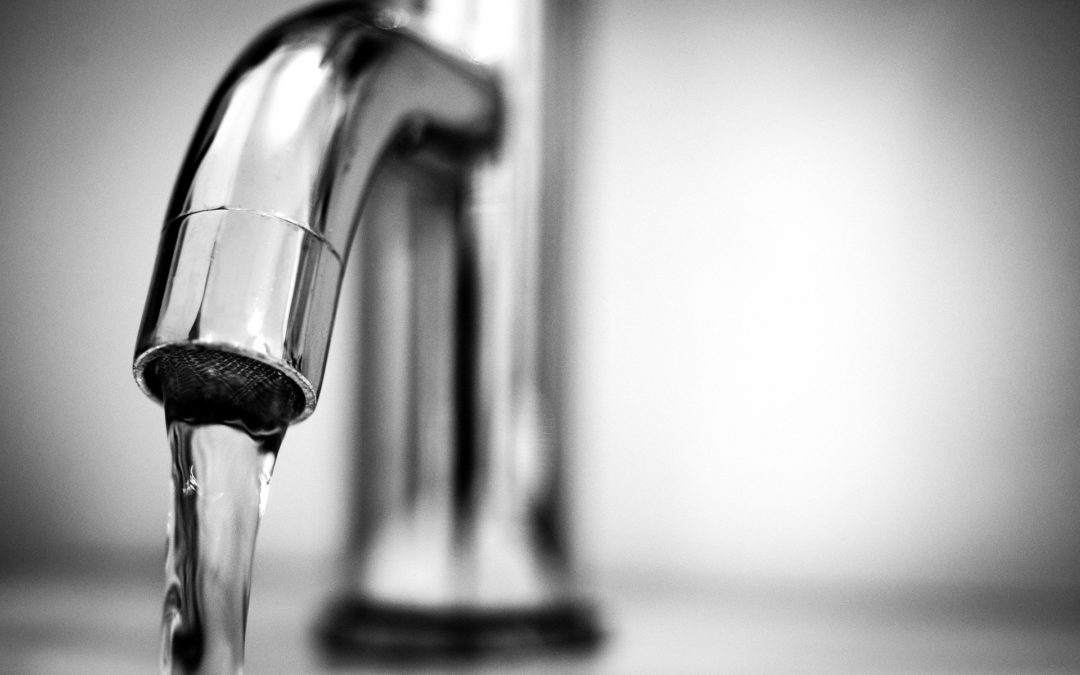 Sensor Faucets, Are They Worth It?