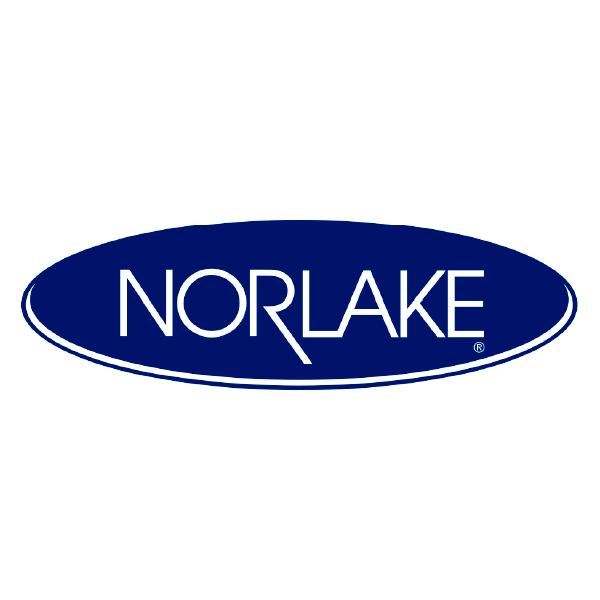 Norlake Manufacture Logo